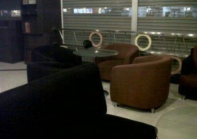 cuci-sofa-pt-chipmunks-04