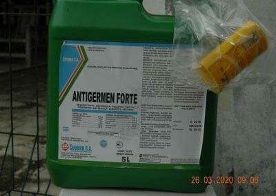 penyemprotan-disinfektan-rt01807rw04-09