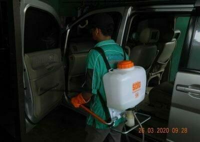 penyemprotan-disinfektan-rt01807rw04-20