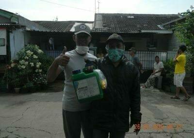 penyemprotan-disinfektan-rt01807rw04-21