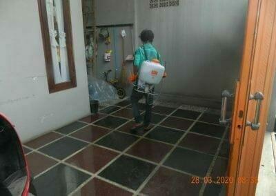 penyemprotan-disinfektan-rt01807rw04-24