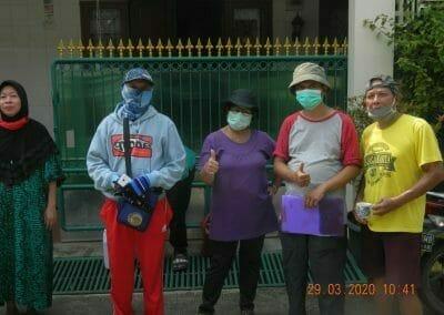 penyemprotan-disinfektan-rt091011rw10-23