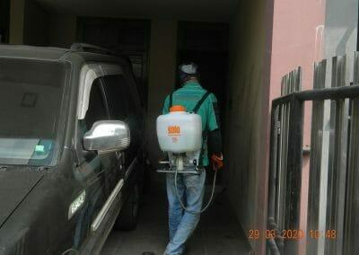penyemprotan-disinfektan-rt091011rw10-26