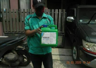 penyemprotan-disinfektan-rt091011rw10-28