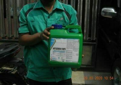 penyemprotan-disinfektan-rt091011rw10-29