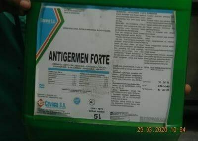 penyemprotan-disinfektan-rt091011rw10-30