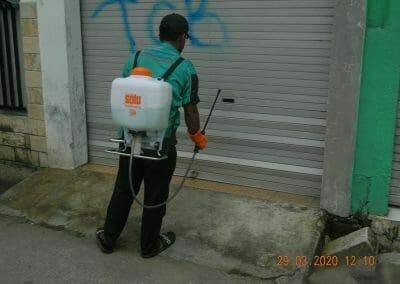 penyemprotan-disinfektan-rt091011rw10-54