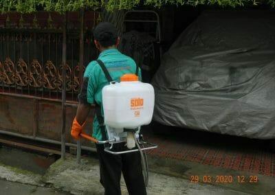 penyemprotan-disinfektan-rt091011rw10-67