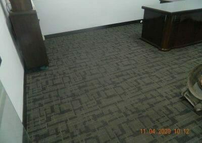 cuci-karpet-kantor-pt-schlemmer-automotive-01