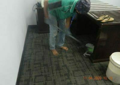 cuci-karpet-kantor-pt-schlemmer-automotive-04