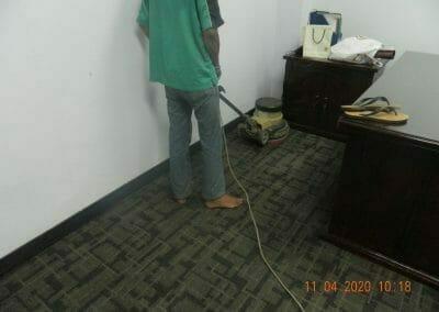 cuci-karpet-kantor-pt-schlemmer-automotive-07