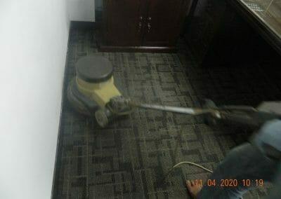 cuci-karpet-kantor-pt-schlemmer-automotive-09