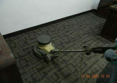 cuci-karpet-kantor-pt-schlemmer-automotive-10