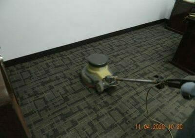 cuci-karpet-kantor-pt-schlemmer-automotive-11