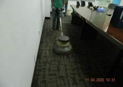 cuci-karpet-kantor-pt-schlemmer-automotive-19
