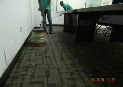 cuci-karpet-kantor-pt-schlemmer-automotive-21