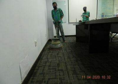 cuci-karpet-kantor-pt-schlemmer-automotive-22