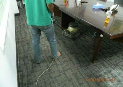 cuci-karpet-kantor-pt-schlemmer-automotive-23