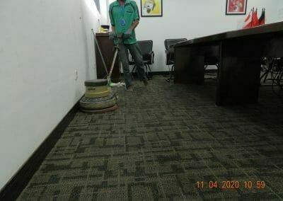 cuci-karpet-kantor-pt-schlemmer-automotive-24