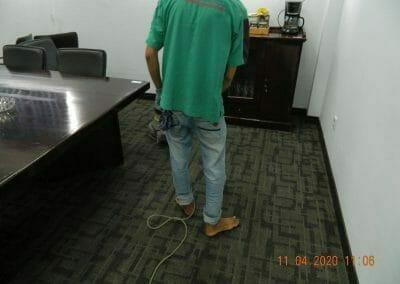 cuci-karpet-kantor-pt-schlemmer-automotive-26