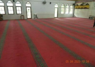 cuci-karpet-masjid-al-hidayah-05