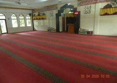 cuci-karpet-masjid-al-hidayah-07
