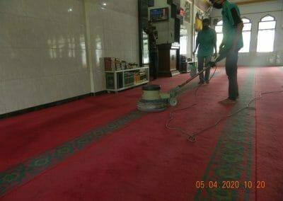 cuci-karpet-masjid-al-hidayah-17