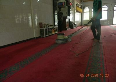 cuci-karpet-masjid-al-hidayah-19