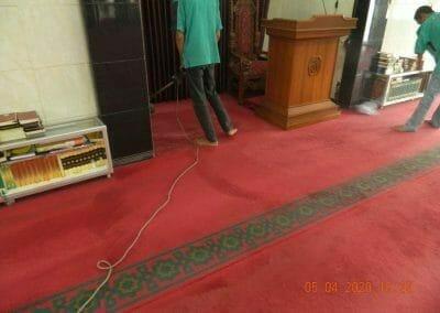 cuci-karpet-masjid-al-hidayah-20