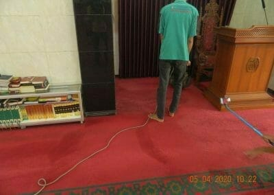 cuci-karpet-masjid-al-hidayah-23