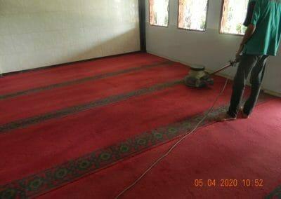 cuci-karpet-masjid-al-hidayah-27
