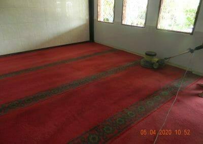 cuci-karpet-masjid-al-hidayah-28
