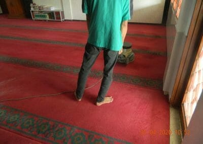 cuci-karpet-masjid-al-hidayah-30