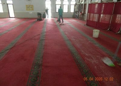cuci-karpet-masjid-al-hidayah-35