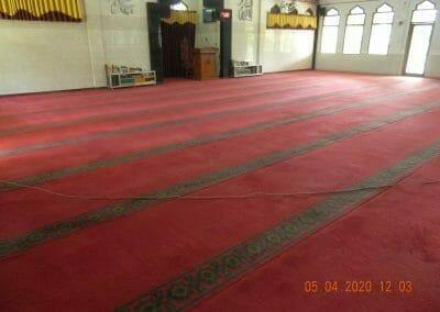 cuci-karpet-masjid-al-hidayah-36