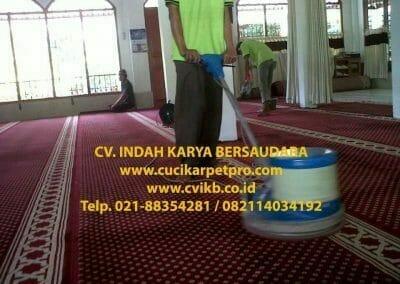 cuci-karpet-portofolio-02