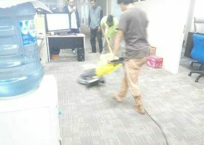 cuci-karpet-portofolio-06