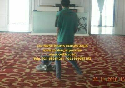 cuci-karpet-portofolio-11