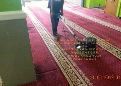 cuci-karpet-portofolio-12