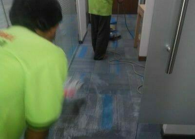 cuci-karpet-portofolio-19