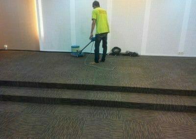 cuci-karpet-portofolio-20