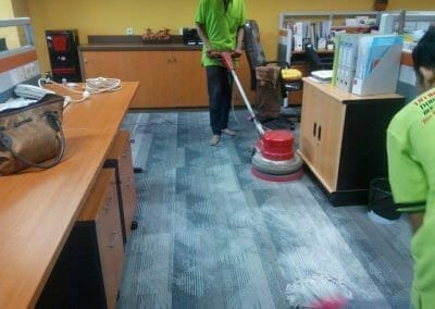 cuci-karpet-portofolio-21