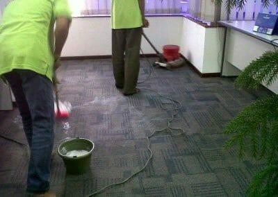 cuci-karpet-portofolio-22
