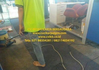 cuci-karpet-portofolio-28