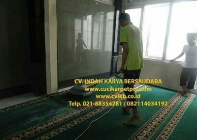 cuci-karpet-portofolio-33