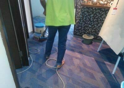 cuci-karpet-portofolio-35