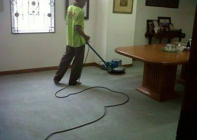 cuci-karpet-portofolio-38