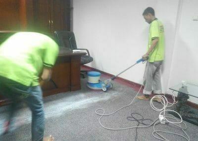 cuci-karpet-portofolio-40