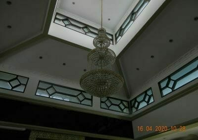 cuci-lampu-kristal-masjid-baiturrahman-01