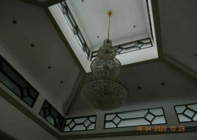 cuci-lampu-kristal-masjid-baiturrahman-04
